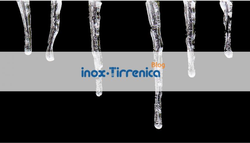 manutenzione invernale impianti