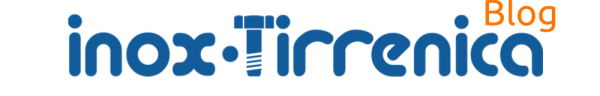 Blog Inox Tirrenica